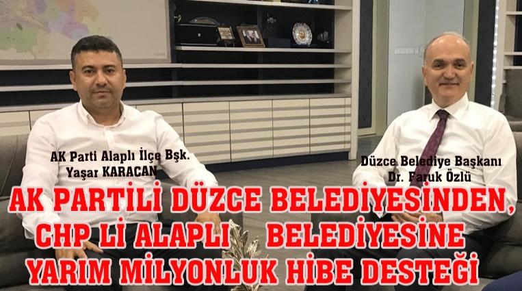"""""""30 MİLYON FAZLA PARA GELDİ, PARASIZLIKTAN YAKINILIYOR"""""""
